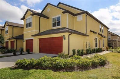 700 Virtuoso Lane UNIT 64, Orlando, FL 32824 - #: S5014466