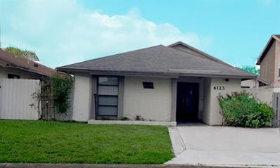 6123 Bryn Wood Street, Orlando, FL 32822 - #: S5014495