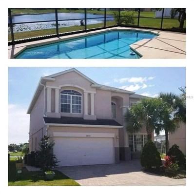 14020 Abaco Isle Drive, Orlando, FL 32824 - #: S5014540