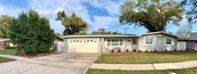 1411 Montclair Road, Orlando, FL 32812 - #: S5014594