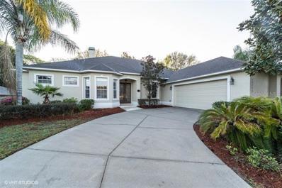 13200 Whisper Bay Drive, Clermont, FL 34711 - #: S5014619