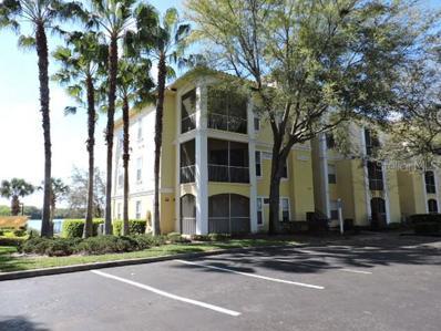 1408 Lake Shadow Circle UNIT 1303, Maitland, FL 32751 - #: S5014701