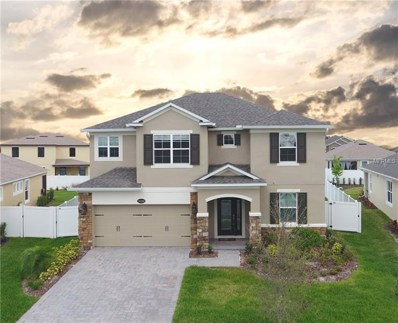 12236 Northover Loop, Orlando, FL 32824 - MLS#: S5014703