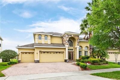 5830 Cheshire Cove Terrace, Orlando, FL 32829 - #: S5014969