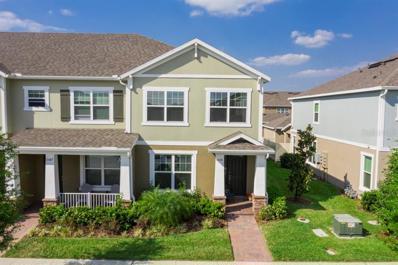 15681 Kinnow Mandarin Lane, Winter Garden, FL 34787 - MLS#: S5015014