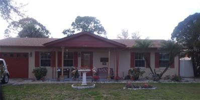 292 Azalea Drive, Kissimmee, FL 34743 - #: S5015055