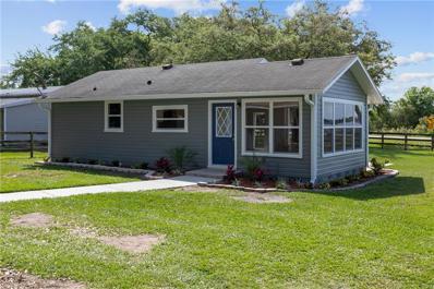 1647 Dolphin Drive, Saint Cloud, FL 34771 - #: S5015103