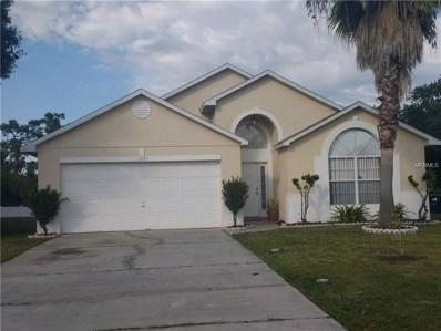 11957 Hatcher Circle, Orlando, FL 32824 - #: S5015131