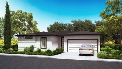 294 Elm Court, Poinciana, FL 34759 - #: S5015152