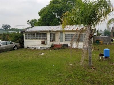 1620 Trout Boulevard, Saint Cloud, FL 34771 - #: S5015212