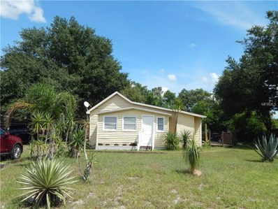 1115 Carolina Avenue, Saint Cloud, FL 34769 - MLS#: S5015311