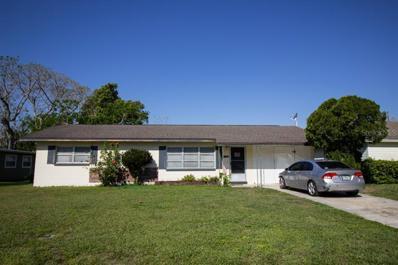 1506 Ohio Avenue, Saint Cloud, FL 34769 - #: S5015463