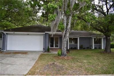 1336 N Marcy Drive, Longwood, FL 32750 - #: S5015468