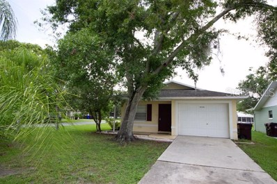 1430 Wisconsin Avenue, Saint Cloud, FL 34769 - #: S5015555
