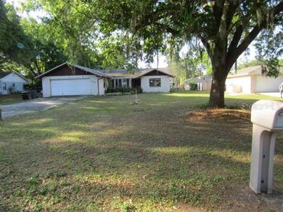 108 Sugar Creek Road, Winter Haven, FL 33880 - #: S5015595