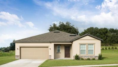 16328 Blooming Cherry Drive, Groveland, FL 34736 - #: S5015691