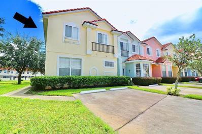 4720 Hemingway House Street, Kissimmee, FL 34746 - MLS#: S5015715