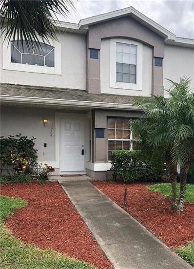14764 Laguna Beach Circle, Orlando, FL 32824 - #: S5015739