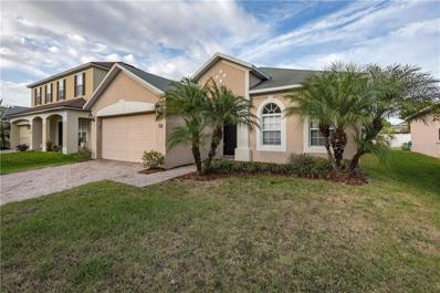 637 Home Grove Drive, Winter Garden, FL 34787 - #: S5015751