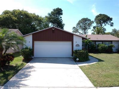 10304 Larissa Street, Orlando, FL 32821 - #: S5015800