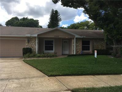 1262 Angeline Avenue, Orlando, FL 32807 - #: S5015872