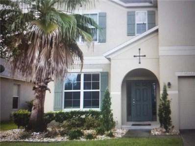 12989 Sawgrass Pine Circle, Orlando, FL 32824 - #: S5015902