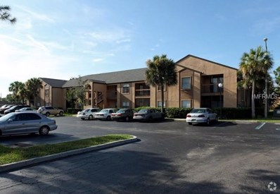2230 Cascades Boulevard UNIT 208, Kissimmee, FL 34741 - #: S5015933