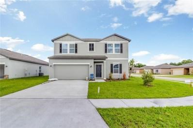 4661 Osprey Way, Winter Haven, FL 33881 - #: S5015941
