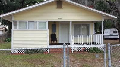 2228 Morrow Street, Lakeland, FL 33815 - #: S5016075