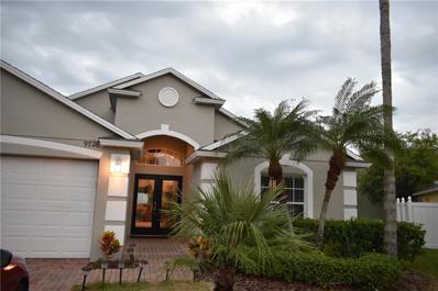 9726 Nonacrest Drive, Orlando, FL 32832 - #: S5016131