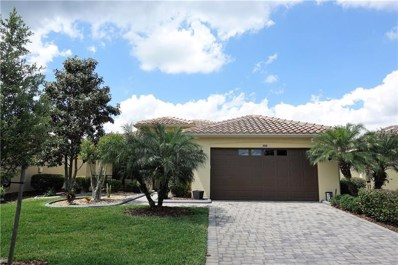 556 Indian Wells Avenue, Poinciana, FL 34759 - #: S5016230