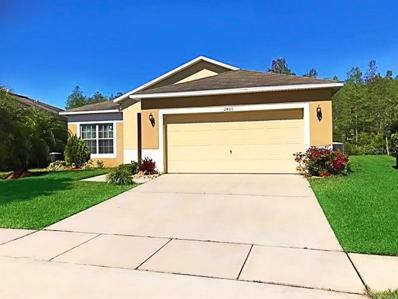 2486 Brewerton Lane, Orlando, FL 32824 - MLS#: S5016544
