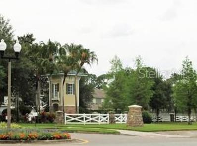 8712 Danforth Drive, Windermere, FL 34786 - MLS#: S5016666