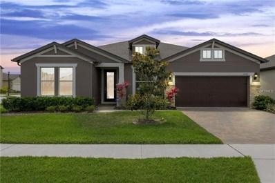 2768 Mead Avenue, Saint Cloud, FL 34771 - MLS#: S5016697