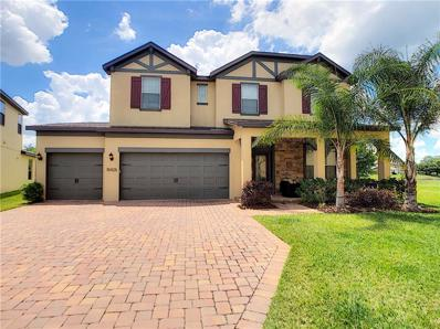 15426 Sugarcup Court, Orlando, FL 32828 - MLS#: S5016768