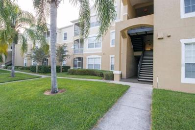 8101 Coconut Palm Way UNIT 202, Kissimmee, FL 34747 - #: S5016788