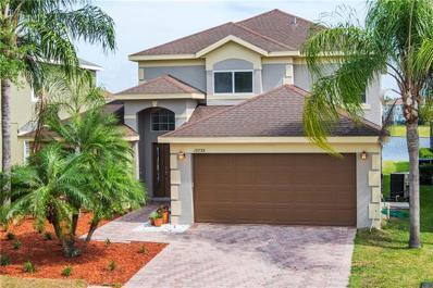 13733 Budworth Circle, Orlando, FL 32832 - MLS#: S5016807