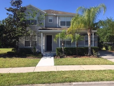 2648 Marg Lane, Kissimmee, FL 34758 - #: S5016854