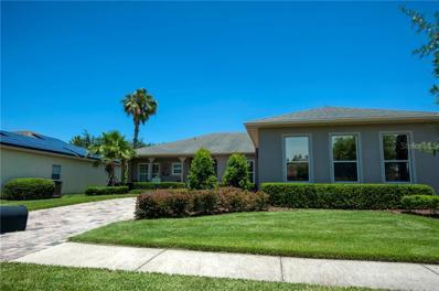 124 Vista Drive, Poinciana, FL 34759 - MLS#: S5016890