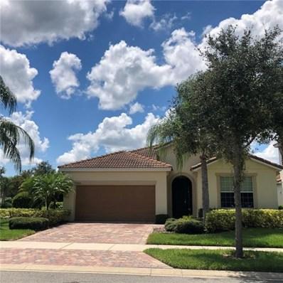 11866 Padua Lane, Orlando, FL 32827 - MLS#: S5016908