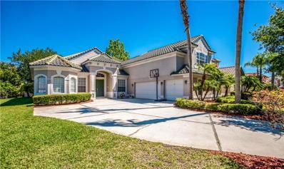 14594 Dover Forest Drive, Orlando, FL 32828 - MLS#: S5016927
