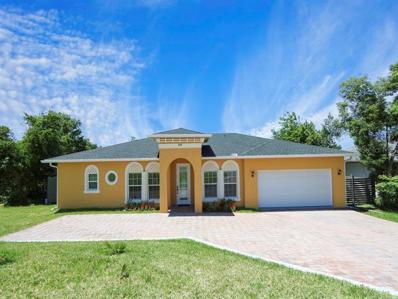 2250 N Normandy Boulevard, Deltona, FL 32725 - #: S5017027