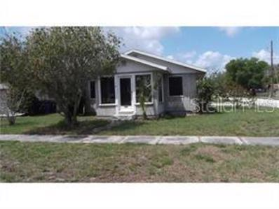1102 Carolina Avenue, Saint Cloud, FL 34769 - MLS#: S5017044