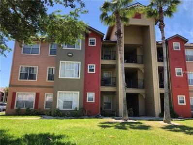 2202 Key West Court UNIT 627, Kissimmee, FL 34741 - #: S5017168