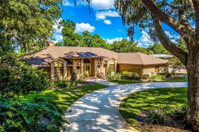 331 Oakhurst Circle, Kissimmee, FL 34744 - MLS#: S5017182