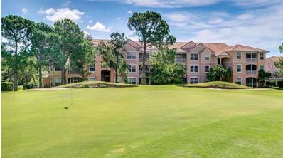 13536 Turtle Marsh Loop UNIT 535, Orlando, FL 32837 - MLS#: S5017344