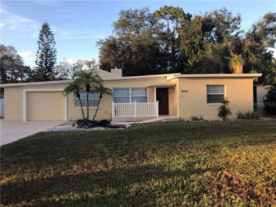 2409 Betty Street, Orlando, FL 32803 - MLS#: S5017523