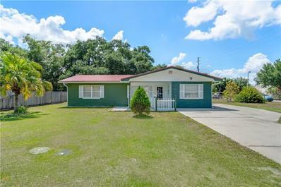 1400 Dakota Avenue, Saint Cloud, FL 34769 - #: S5017591