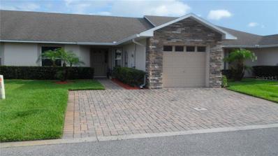 1737 Christina Lee Lane, Saint Cloud, FL 34769 - #: S5017623
