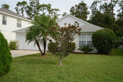 577 Eagle Pointe S, Kissimmee, FL 34746 - MLS#: S5017742